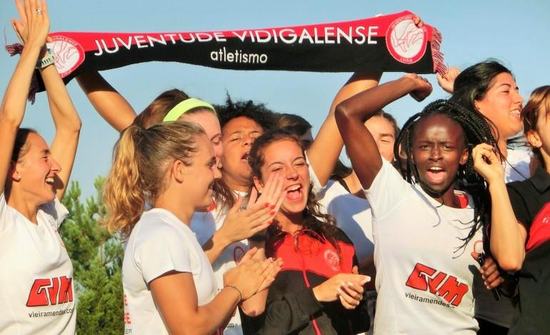 meninas-do-vidigalense-sagram-se-vice-campeas-nacionais-4671