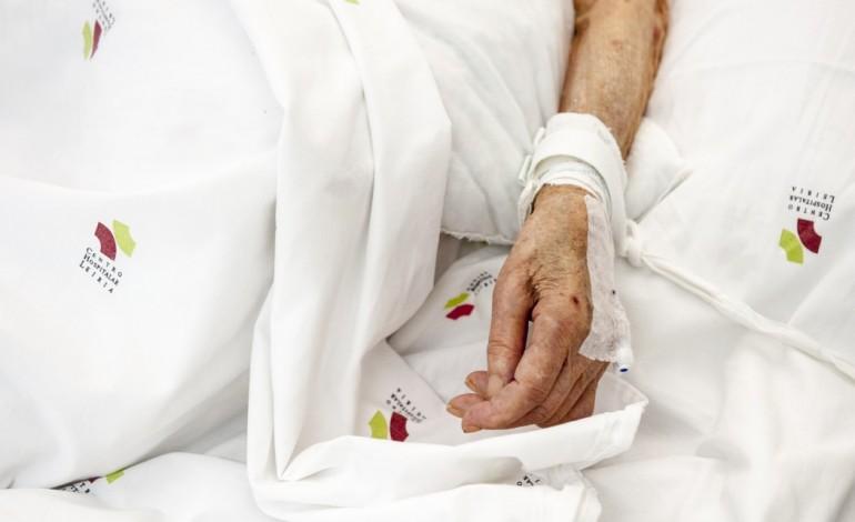 quando-o-final-da-vida-reserva-o-abandono-numa-cama-de-hospital-5766