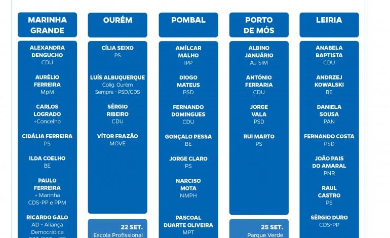 jornal-de-leiria-organiza-debates-com-candidatos-autarquicos-7194