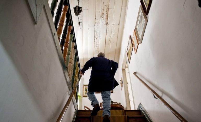 conforto-e-eficiencia-energetica-de-edificios-debatidos-em-leiria-9750