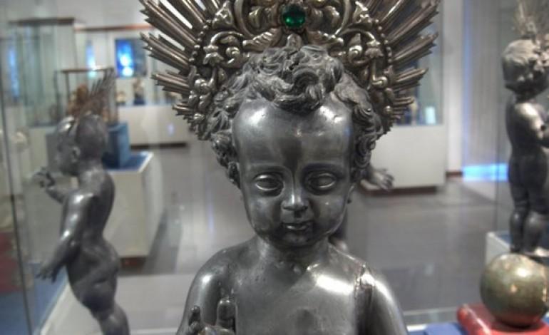 portal-chines-distingue-museu-da-consolata-2845