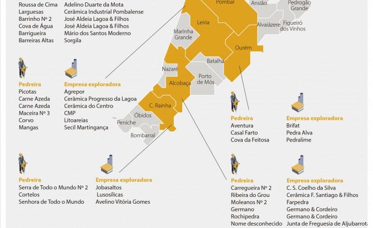 31-pedreiras-da-regiao-estao-na-lista-negra-do-ministerio-do-ambiente-9871