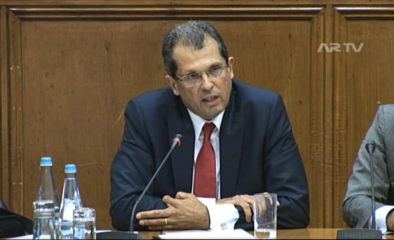 presidente-da-anacom-compromete-se-a-ir-a-porto-de-mos-para-verificar-ausencia-de-cobertura-de-rede