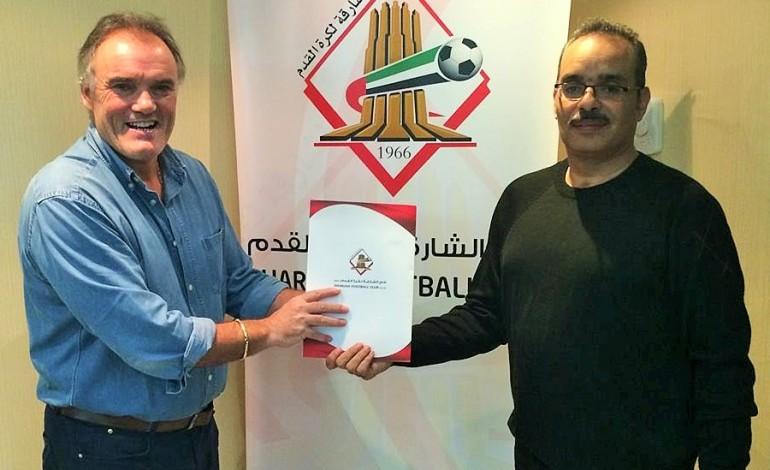 al-sharjah-sports-club-e-o-novo-desafio-de-rui-nascimento-2765
