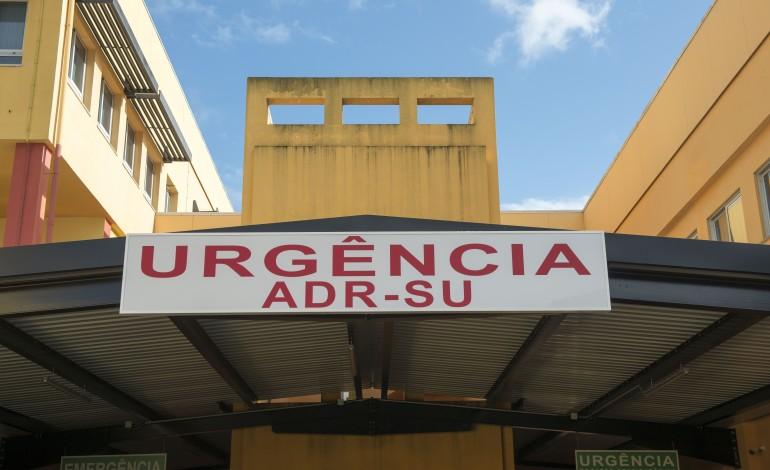 hospital-de-leiria-ainda-tem-condicoes-para-receber-doentes-covid