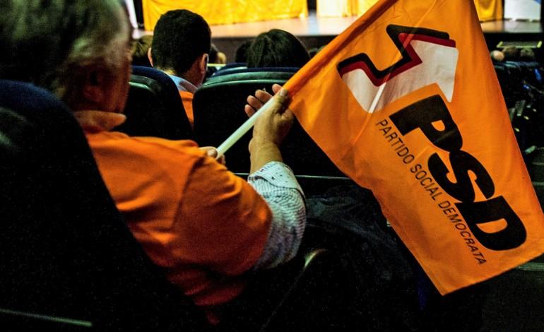militantes-e-simpatizantes-do-psd-de-leiria-dirigem-carta-aberta-a-rui-rio