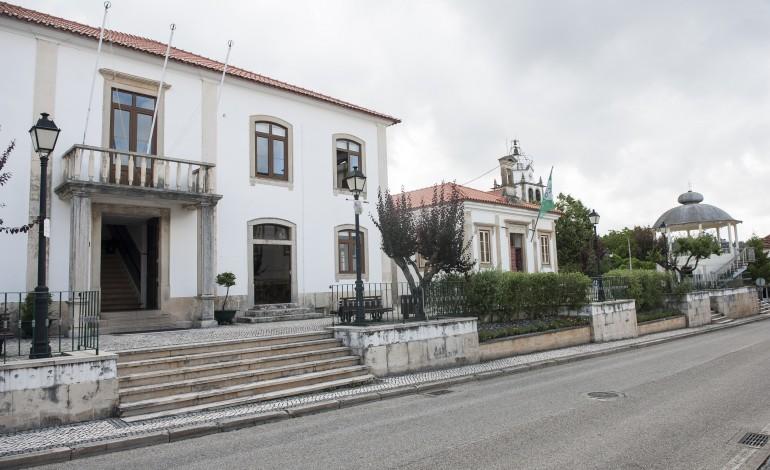 covid-19-sem-dados-actualizados-de-cinco-concelhos-regiao-conta-com-1053-casos-activos