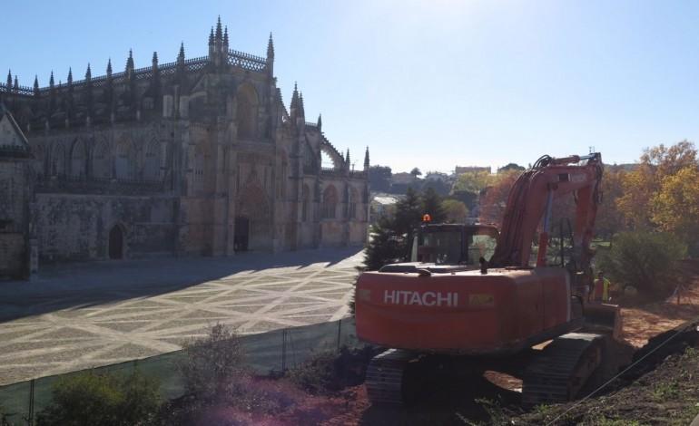 obras-de-proteccao-do-mosteiro-da-batalha-ja-se-iniciaram-7611