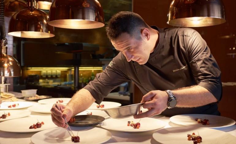 do-soutocico-para-chef-de-cozinha-do-aurora-em-macau-10496