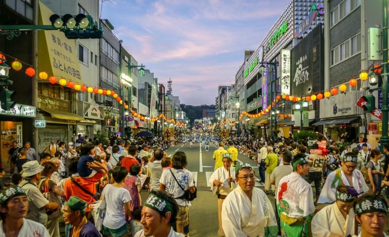 leiria-e-tokushima-celebram-47-anos-de-geminacao-3298