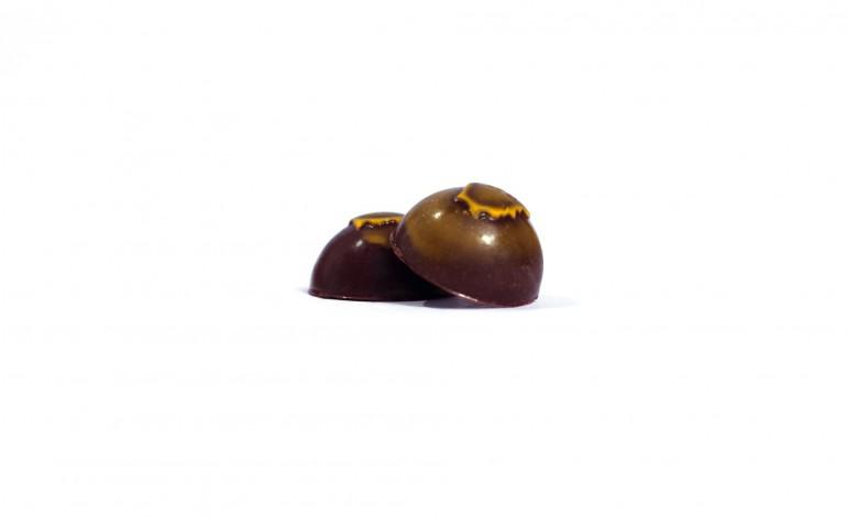 bombom-de-lisboa-e-massagens-de-chocolate-as-novas-ofertas-da-companhia-portugueza-do-chocolate