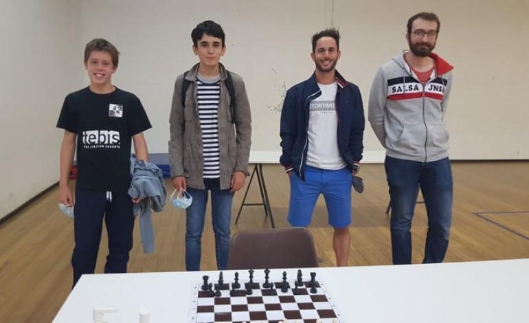 clube-de-leiria-entra-na-elite-do-xadrez-nacional