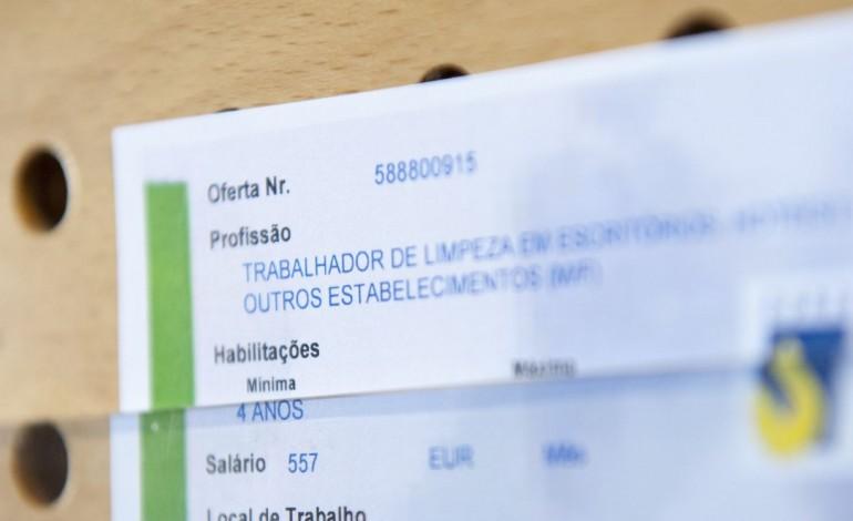 metade-dos-profissionais-recusam-ofertas-de-emprego-devido-ao-salario-9761