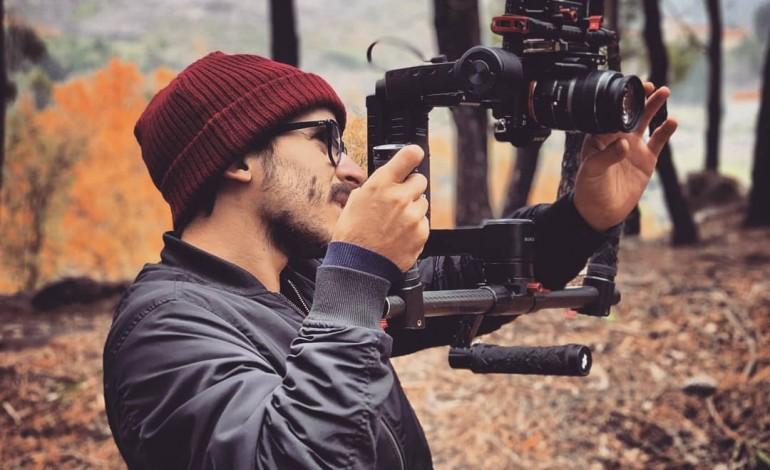 rafael-almeida-realizador-prefiro-abordar-o-realismo-no-documentario