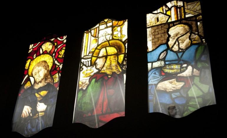 mosteiro-da-batalha-nao-arderia-por-causa-dos-franceses-10156