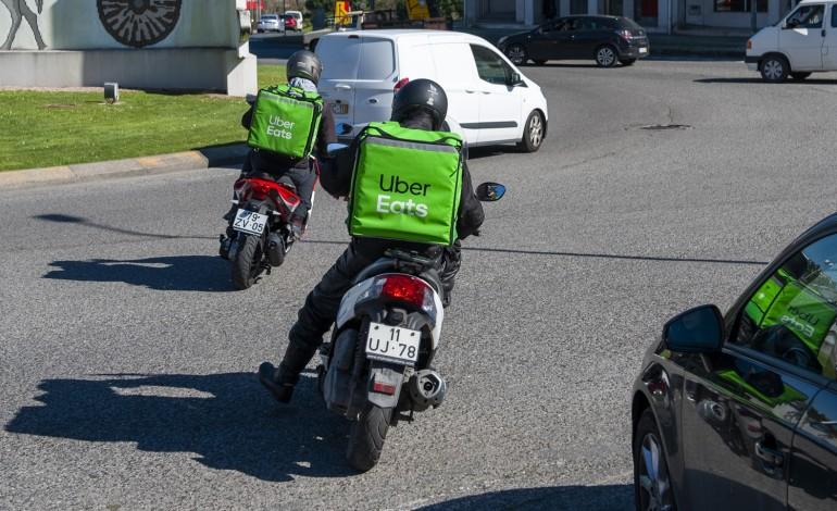 uber-eats-e-glovo-atraem-negocios-de-comissoes-e-trabalho-precario-para-leiria