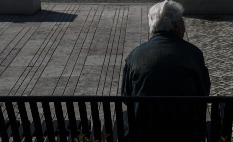 aplicacao-digimind-ajuda-idosos-com-declinio-cognitivo-10691