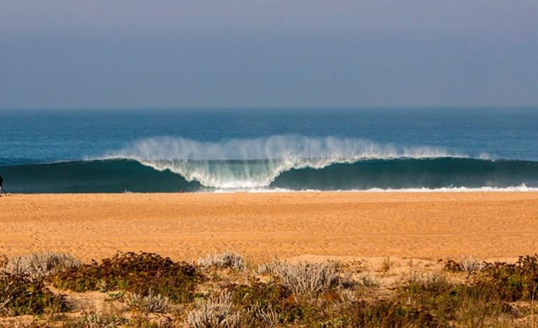 segunda-feira-e-dia-de-capitulo-perfeito-na-praia-do-norte-5300