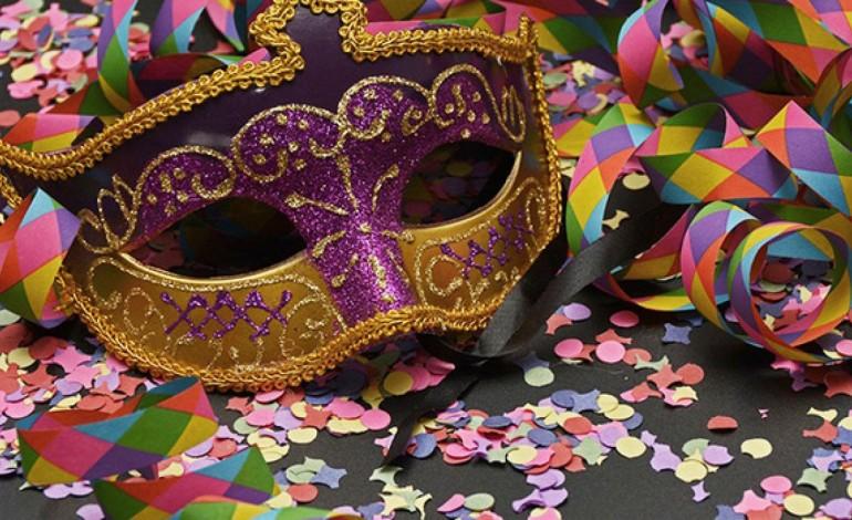 aloedavieira-faz-regressar-carnaval-da-vieira-de-leiria-20-anos-depois-9952