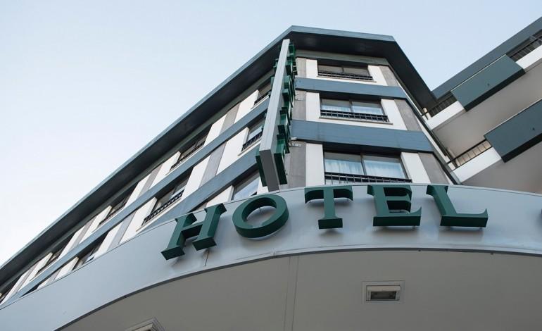 dormidas-na-hotelaria-de-fatima-com-quebra-de-78percent-no-ano-passado