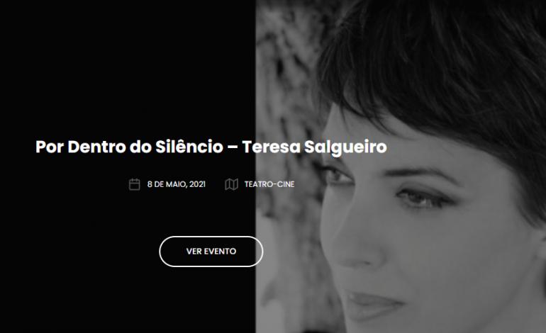 pombal-lanca-plataforma-digital-para-divulgar-cultura-no-concelho