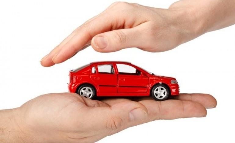 leiria-entre-os-distritos-com-mais-automoveis-por-habitante-4848
