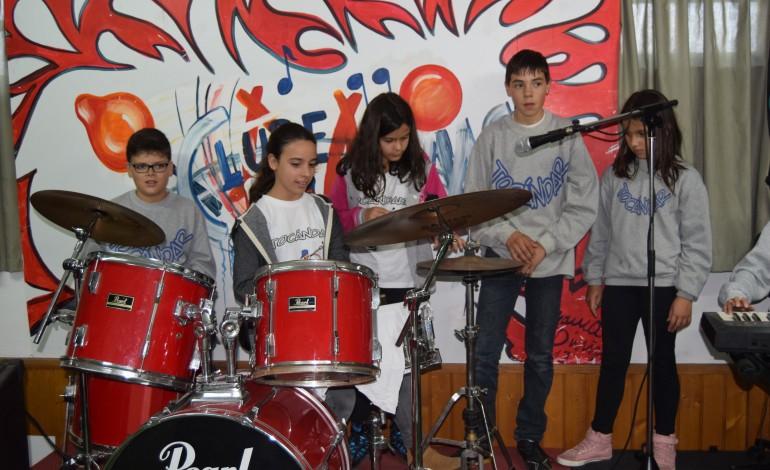 musica-e-danca-aproximam-marinha-grande-e-leiria-2730