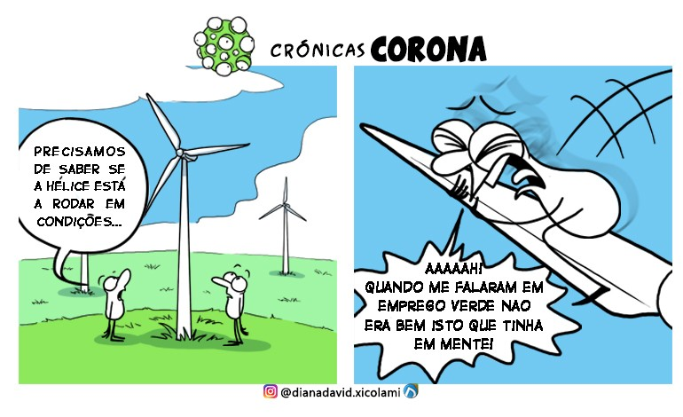 cronicas-corona-eco-emprego