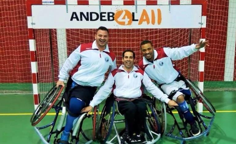 joao-jeronimo-na-equipa-ideal-do-torneio-europeu-de-andebol-em-cadeira-de-rodas-5536