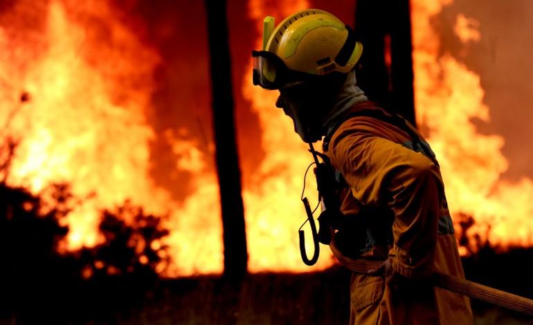 jovem-bombeiro-de-castanheira-de-pera-teve-alta-hoje-6954