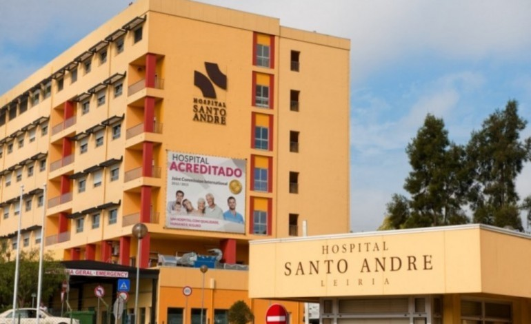 centro-hospitalar-de-leiria-anuncia-novos-horarios-de-visitas-para-acompanhantes-e-cuidadores