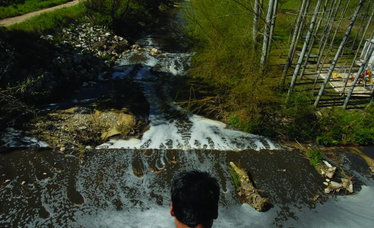 qualidade-da-agua-da-bacia-do-lis-volta-a-piorar-em-2015-4249