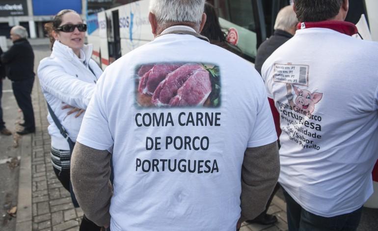suinicultores-apelam-ao-consumo-de-carne-de-porco-nacional-2733