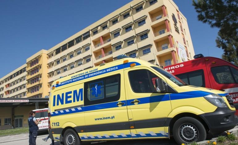 abastecimento-do-hospital-de-leiria-esta-garantido-diz-ars-centro-10581