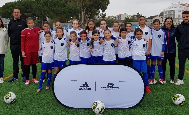academia-ccmi-apresenta-primeira-equipa-de-futebol-feminino-da-cidade