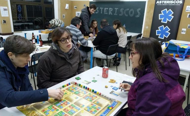 asteriscos-boardgamers-clube-de-praticantes-de-jogos-de-tabuleiro-de-leiria-ganha-prata