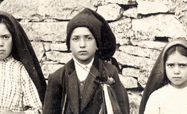 papa-aprova-milagre-necessario-para-a-canonizacao-dos-pastorinhos-actualizacao-6160