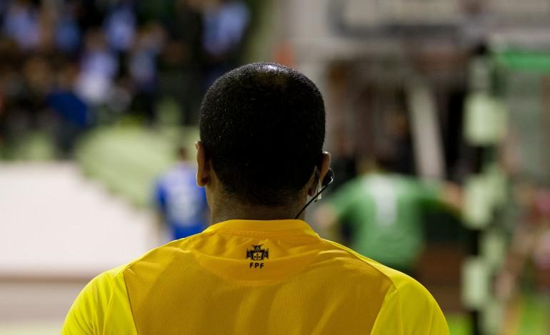 arbitros-querem-atletas-agressores-banidos-do-desporto-3191