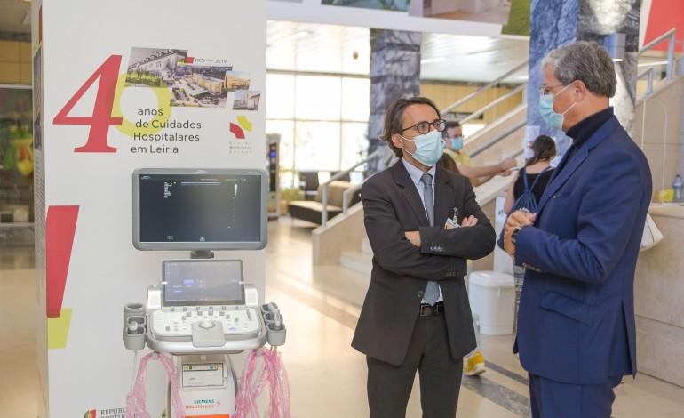 siemens-oferece-dois-ecografos-de-ultima-geracao-ao-centro-hospitalar-de-leiria