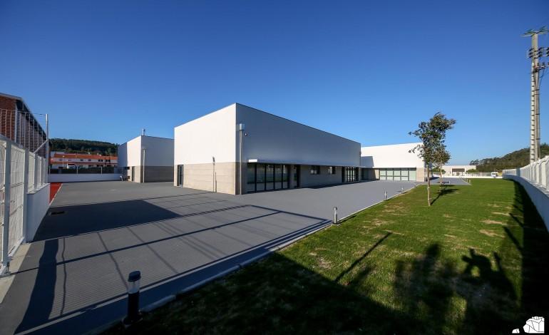 centro-escolar-de-famalicao-na-nazare-com-abertura-prevista-apos-ferias-da-pascoa