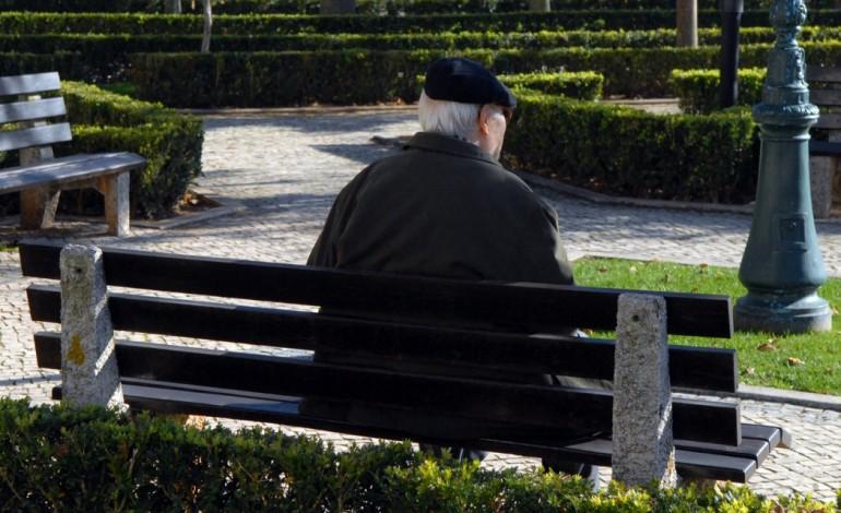 gnr-de-leiria-detecta-mais-678-de-idosos-sozinhos-4491