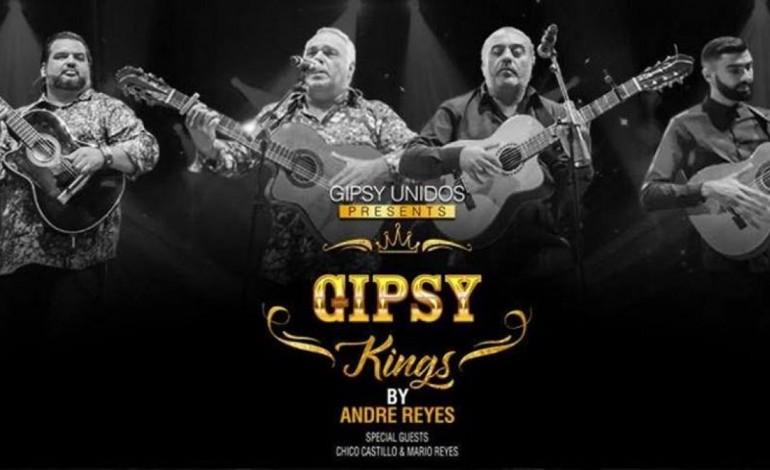 concerto-gipsy-kings-cancelado-camara-da-nazare-pondera-queixa-em-tribunal-9118