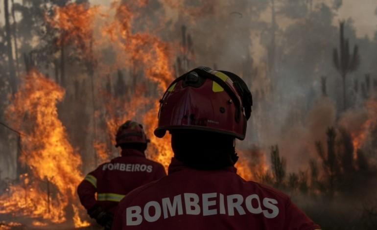 actualizacao-bombeiro-ferido-com-gravidade-no-fogo-em-oleiros-sem-risco-de-vida-7041
