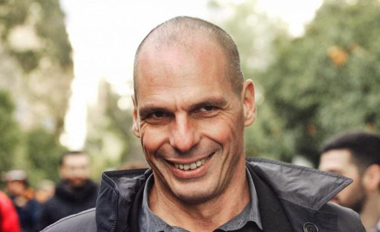 actual-governo-em-portugal-foi-formado-porque-alemanha-ja-nao-podia-esmagar-esquerda-portuguesayanis-varoufakis-8584