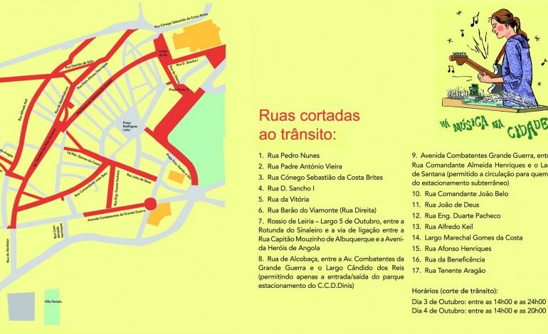 alteracoes-ao-transito-e-locais-de-estacionamento-no-ha-musica-na-cidade-2149