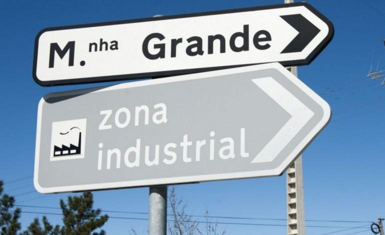 marinha-grande-investe-15-milhoes-na-ampliacao-da-zona-industrial-9181