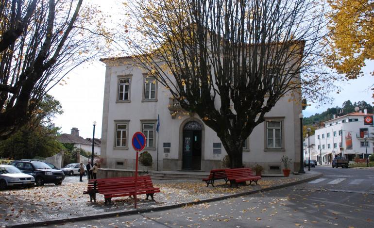 covid19-evolucao-no-distrito-de-leiria-e-concelho-de-ourem