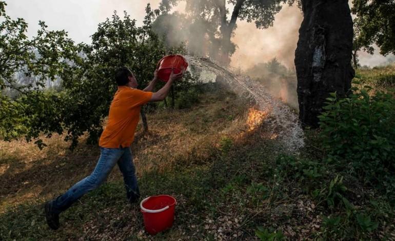 proteccao-civil-admite-controlo-do-incendio-de-pedrogao-ate-ao-final-da-manha-mas-ainda-nao-a-sua-extincao-6671