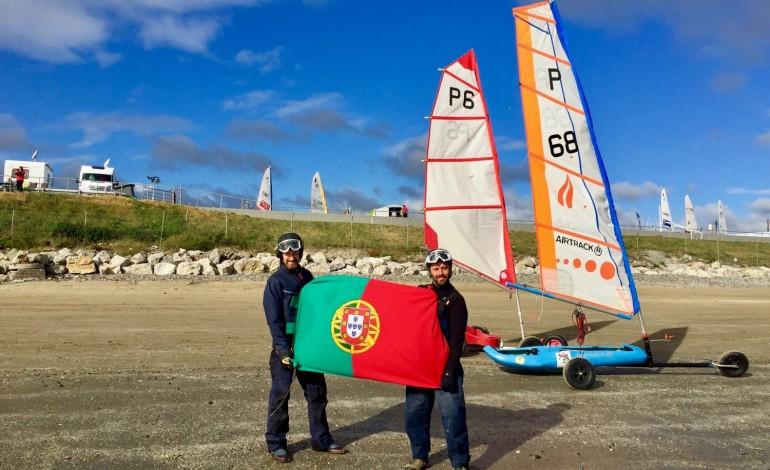 portugal-conquista-medalha-de-prata-no-europeu-de-carro-a-vela-com-video-7190