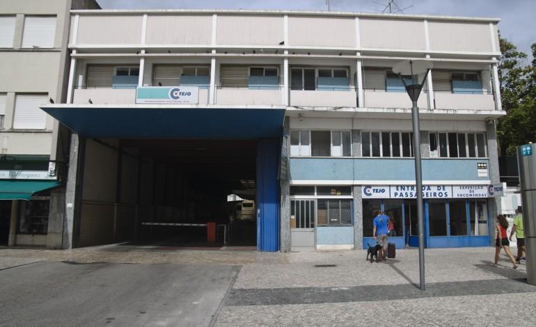loja-do-cidadao-muda-se-do-jardim-para-a-rodoviaria-2787